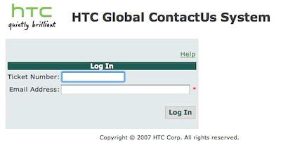 03htc-contactus-system