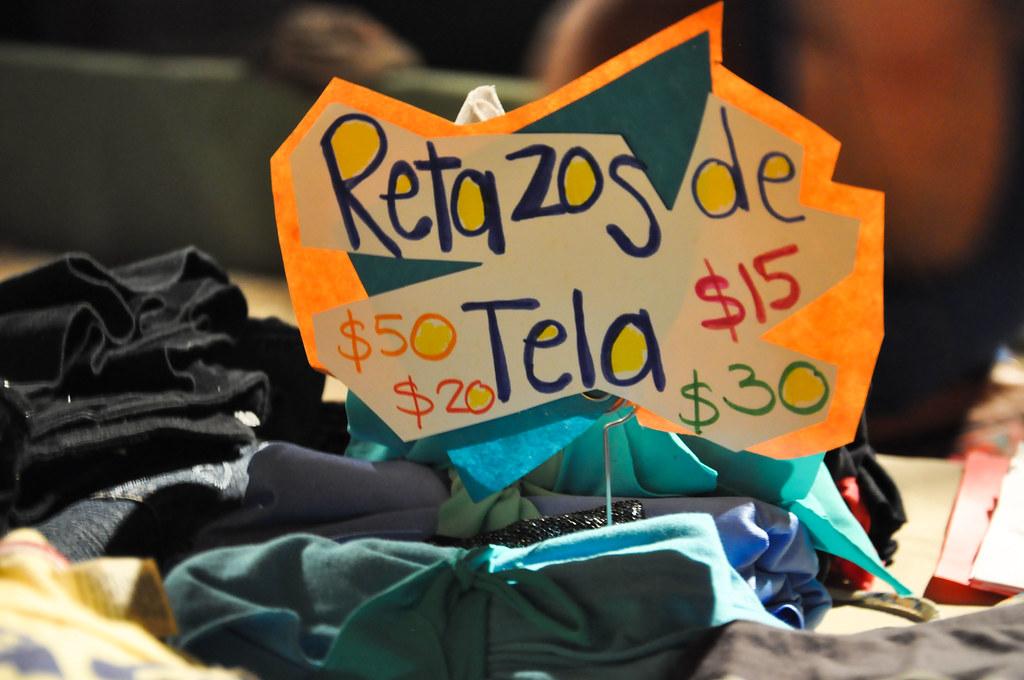 Merida Mayo 2011-48