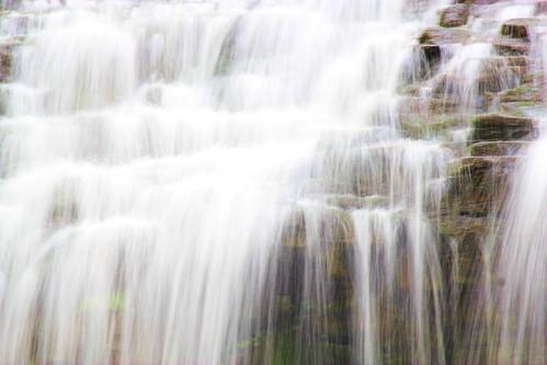 5756602553 c69eb69aee water falls .