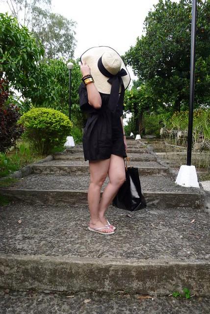 Outfits_Balay Indang (31)