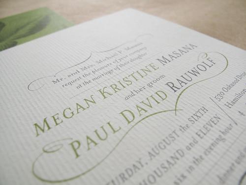 MeganPaulInviteDetailWEB