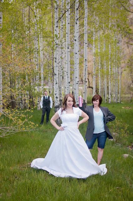 bri+darin bridals-516.jpg