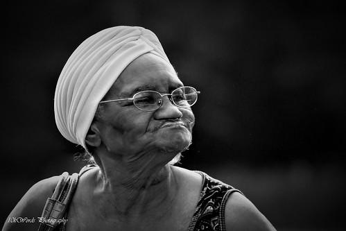 elder wise