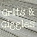GritsAndGiggles