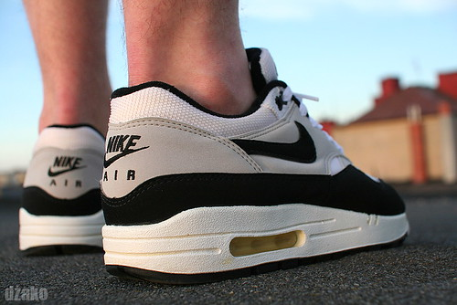 A Nike Flickriver Og 1999 Max Photo Air Mesh 1 On vwYvqP