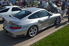 Porsche 996.2 911 Turbo (Hoon That SC) Tags: porsche 911 sc targa boss 302 ferrari maserati aston martin volkswagen vw beetle baja bug ford gt corvette c6 c5 c4 c3 c2 c1 shelby gt500kr gt500 2011 2010 2009 rs gt3 gt2 turbo f40 348 ts jaguar xke e type nascar