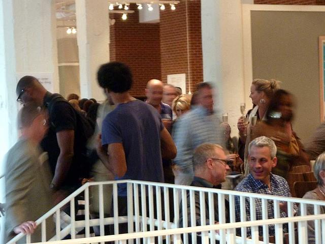 P1110698-2011-08-09-MA11--Annette-Joseph-Crowd-John-Howard--Nick-Gold