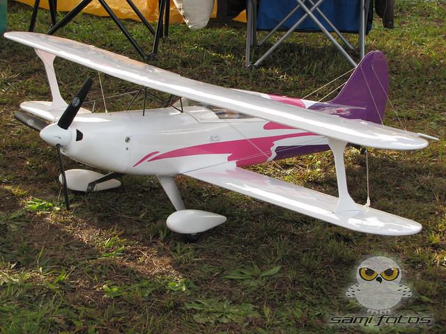 Cobertura do 4° Fly Norte-11 e 12 de Junho de 2011 5828196425_e94601ed15_z