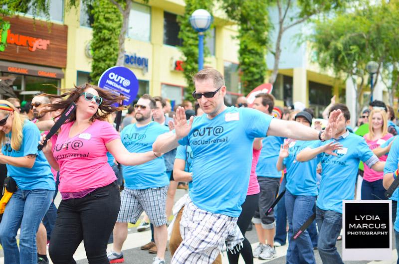 pride2011-28
