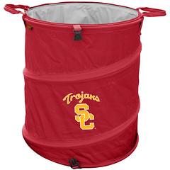 USC Trash Can Cooler