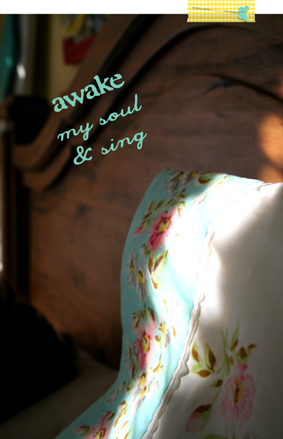 aawake