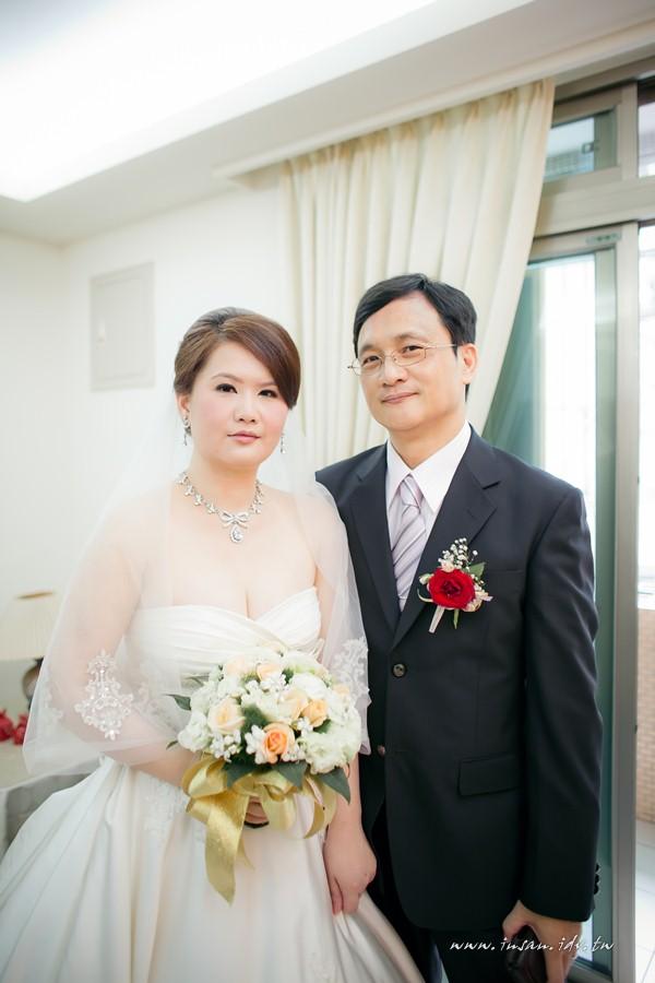 wed110507_480