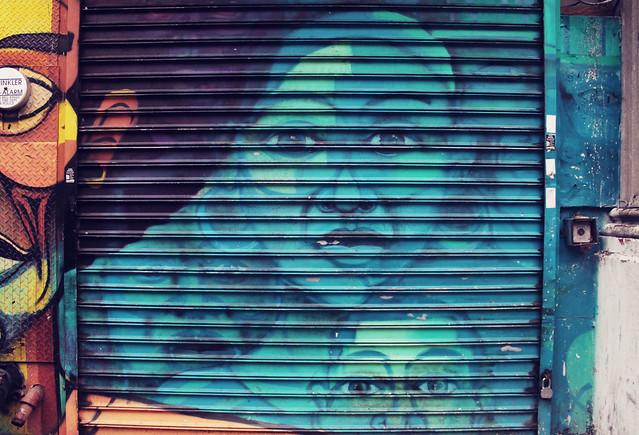 NYC 8 2011