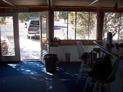 100_3397 (SunshineRanchRentals) Tags: show vacation arizona white mountains low rental az
