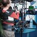 La pratique du stead en vidéo numérique