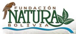 Natura Bolivia