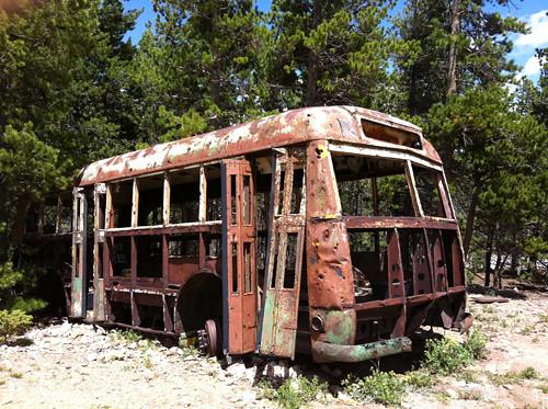 rusty-bus