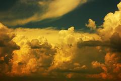 clouds 110522013
