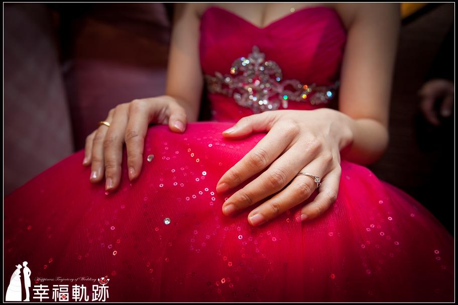 Wedding-446