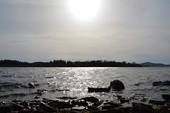 lac-saint-michel-parc-naturel-d-armorique