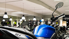 web_jensens-bikes-cars-06-10-2016-32
