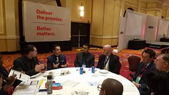 Photo (nextlevelassociates,inc) Tags: next level associates nxt new jersey careers reviews jobs telecommunications events salary fairfield
