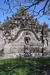 D20160827_0599 (bizzo_65) Tags: indonesia asia bali meduwe karang temple tempio