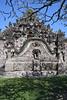 D20160827_0599 (bizzo_65) Tags: indonesia asia bali meduwe karang temple tempio am avventurenelmondo