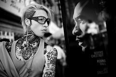 Tattoo Supermodel (Chris Lavish) Tags: inked inkproject tatted tattoo tattoed nycinked inkednyc newyorkcity cool creative blackandwhite bw bnw maleinked inkedmale inkedlife bwworld newyork unitedstates lavishnyc lavish lamodels model modeling models lamodel lvmodels inkmodel topmodel nycmodel imgmodel malemodel modify hairmodel supermodel miamimodel inkedmodel vegasmodel tattoomodel fashionmodel newyorkmodel newyorkmodels sunglassmodel tattoosupermodel monochrome artgallery abstract chrislavish