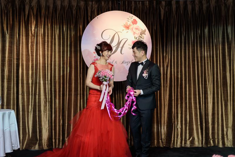 國賓婚攝,台北國賓,國賓飯店婚宴,新秘Miko ,婚攝小勇,台北婚攝, 愛瑞思新娘秘書造型團隊,西敏英國手工婚紗,小寶工作室-061