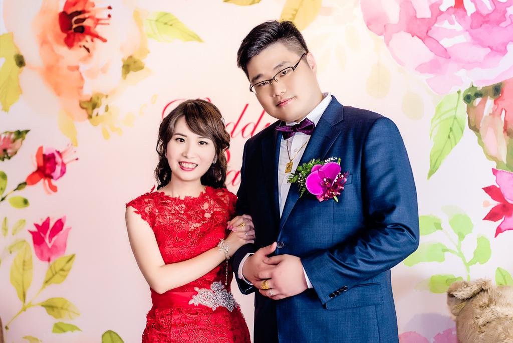 婚攝-小巨蛋囍宴軒婚宴-婚攝大嘴 (104)