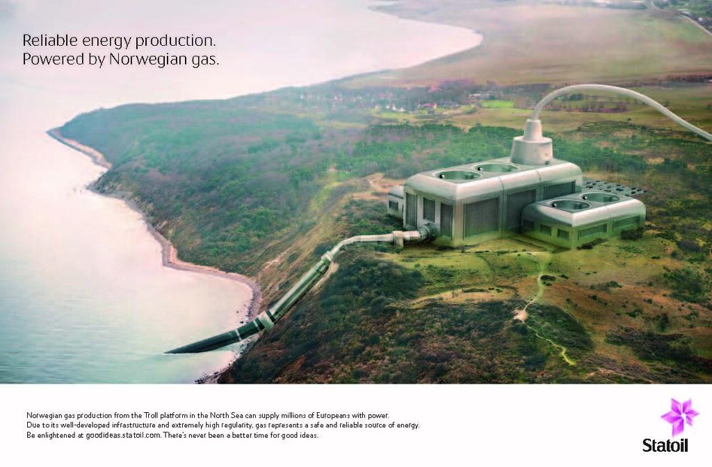 Statoil_Gas_2011_annonse