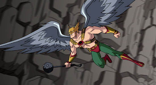 0208_cartoonhawkman