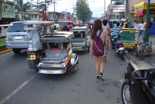 Ciudad de Tanauan, Batangas