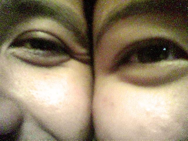 jayson and den 2005