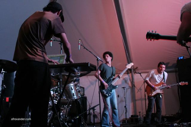 SXSW_2011_068