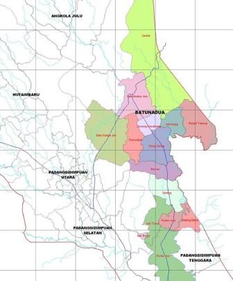 5560561704 5e67699712 Menggali Swadaya, Tingkatkan Kualitas Infrastruktur