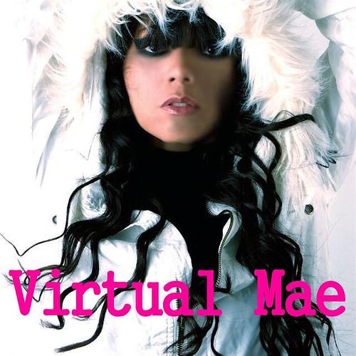 Virtual Mae 2