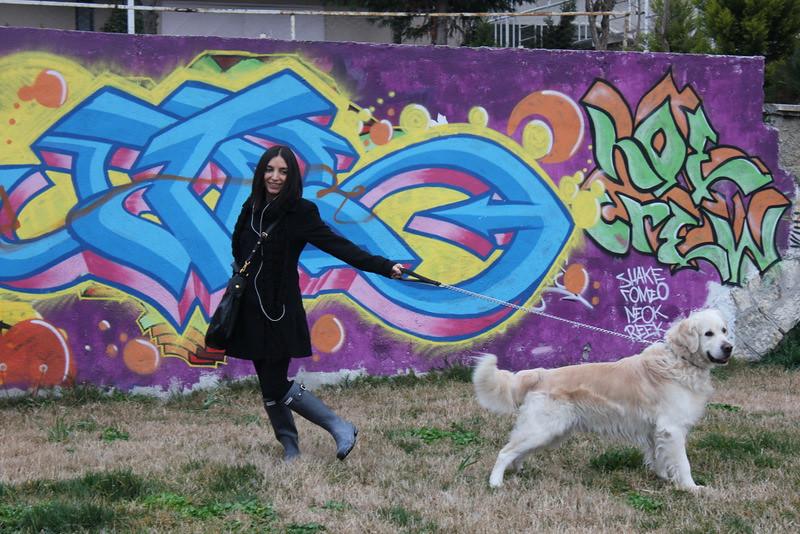 www.fashionbysiu.com