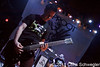 Taproot @ Rockin for a Match: A Benefit for Taylor Kanas, Emerald Theater, Mt Clemens, MI - 03-26-11