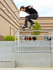 Back Shifty (G3TB3AT) Tags: shop canon ride skateboarding andrew fisheye skate gif sequence active 50d durso