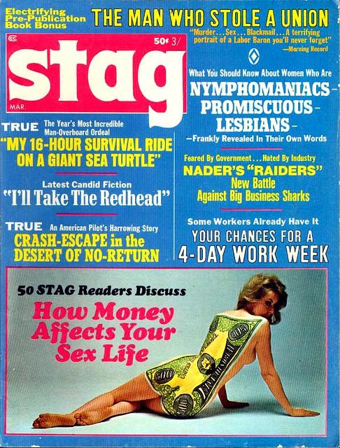 vintage men's magazine (70)
