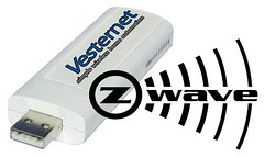 Vesternet USB Z-Wave Transceiver & Everspring UK Sockets