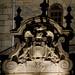 El Escudo de Irun