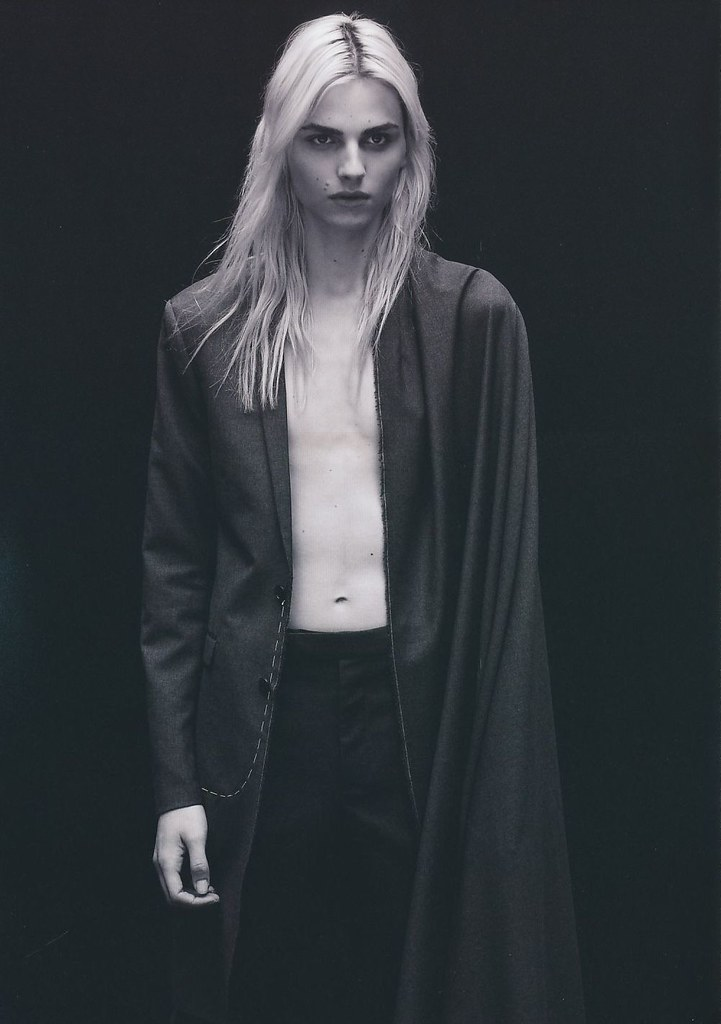 Andrej Pejic5039(common&sense man10)