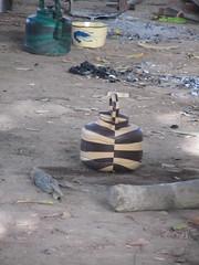 West Africa-2311