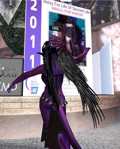 2011-03-31 DLS Fantasy Faire 2_003