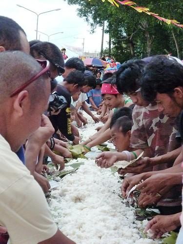 Negros-Sipalay - Fiesta (19)