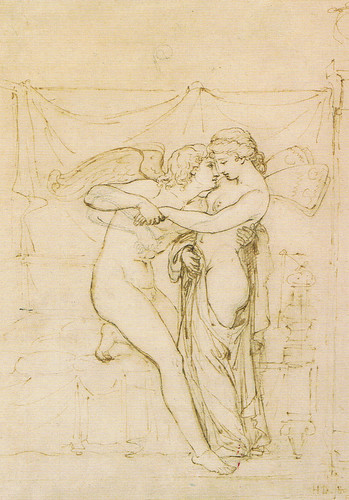 Cupid_and_Psyche_by_Hamilton