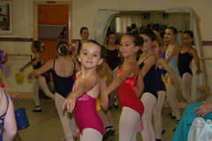 IMG_7261 (nda_photographer) Tags: boy ballet senior girl studio dance concert rehearsal teacher junior academy 2007 newcastledanceacademy